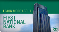 Learn More About First National Bank