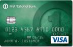 Icici Bank Credit Card Otp
